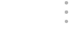 ellipsis consulting e.U. Logo